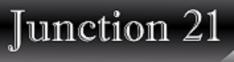 Junction 21 logo