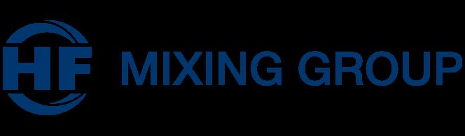 Rochdale Executive Chauffeurs Client logo